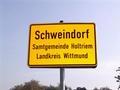 in Ostfriesland